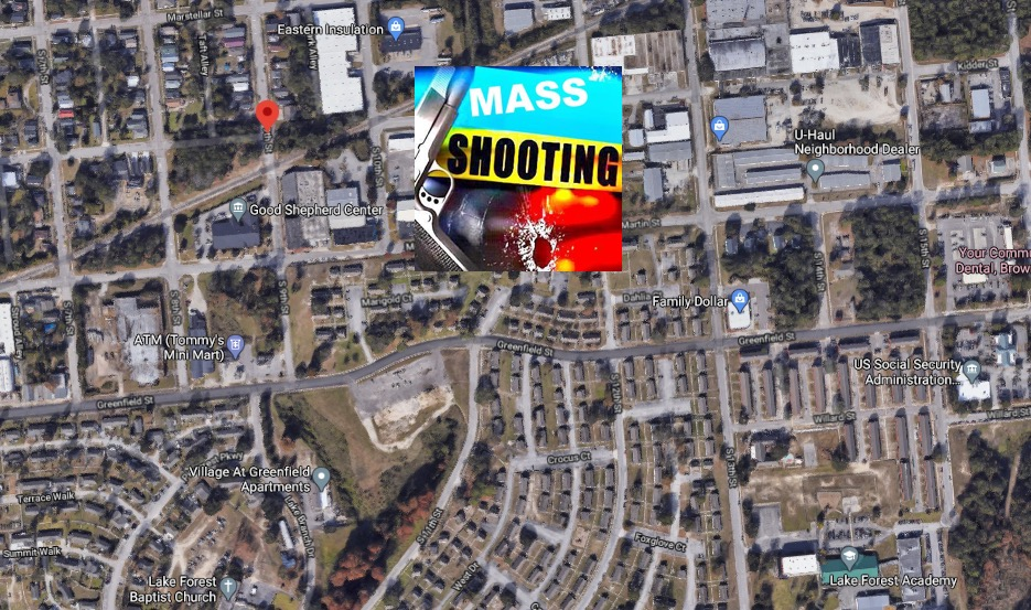 At-Least-7-Injured-3-Dead-In-Overnight-Wilmington-NC.jpg