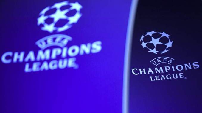 Barcelona Threatened With Champions League Ban By UEFA