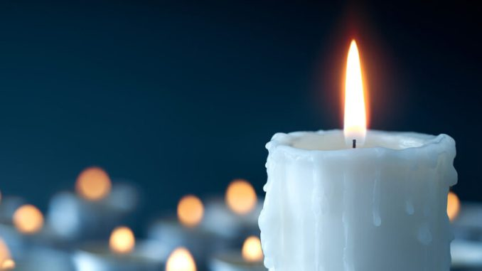 Brad Brewer Obituary - Brad Brewer Death | Cause of Death | Passed Away |
