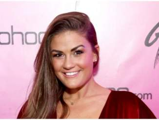 Brittany Cartwright Denies Watching Bravo As Fans React to Baby Name Choice