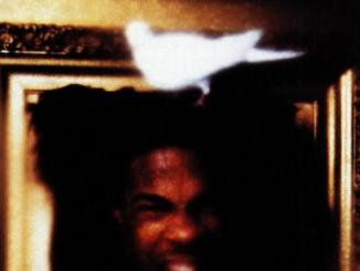 """Busta Rhymes Revisits A Classic With """"The Coming 25th Anniversary Deluxe"""""""
