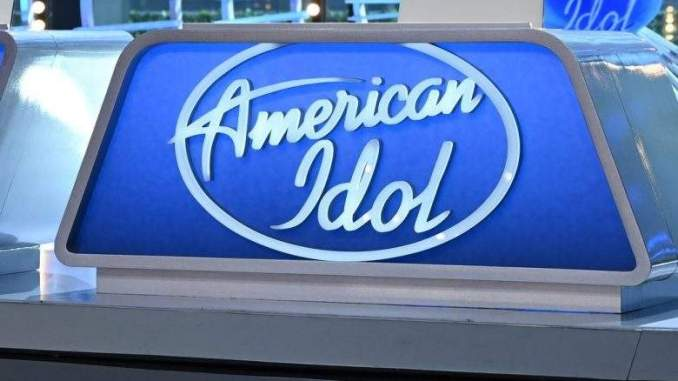 Can You Vote for Comeback Contestants on 'American Idol'? How?
