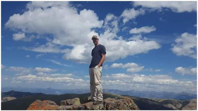 Carl Mock: A Tribute to the Yellowstone Wilderness Guide