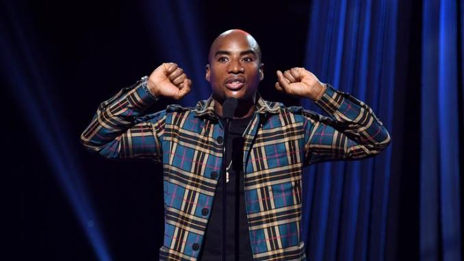 Charlamagne Tha God Addresses People Who Are Angry Over Quando Rondo Interview