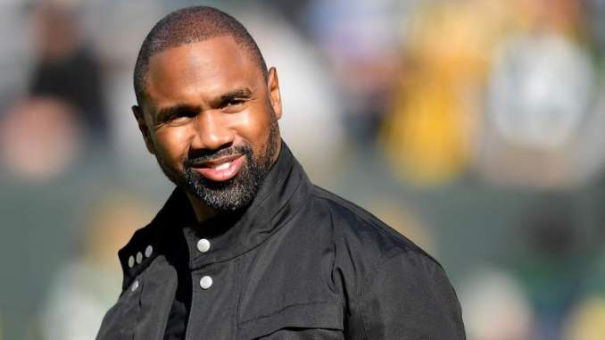 Charles Woodson Predict 'Nasty' Ending for Aaron Rodgers, Packers