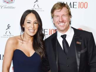 Chip & Joanna Gaines' Net Worth: 5 Fast Facts