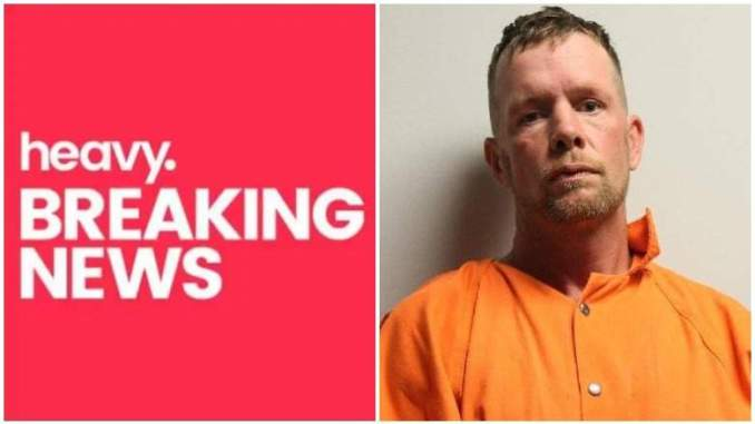 David Anthony Burns: 5 Fast Facts You Need to Know