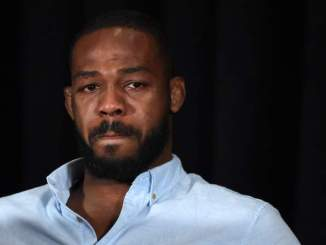 Dream of Jon Jones' Superfight Appears Crushed After Recent News