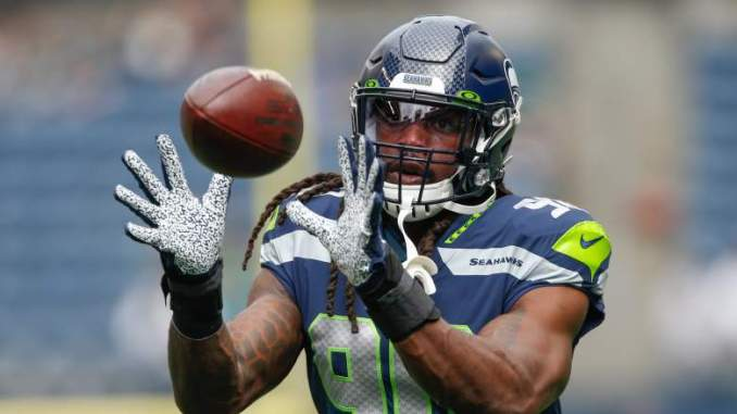 Ex-Seahawks 3x Pro Bowler Expected to Sign with Browns: Report