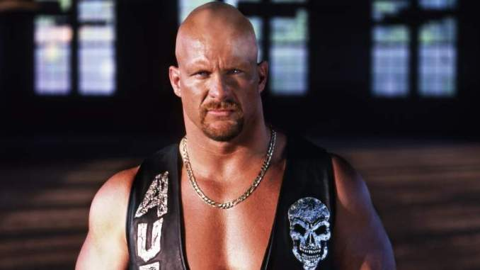 How to Watch Stone Cold A&E Special Online Free