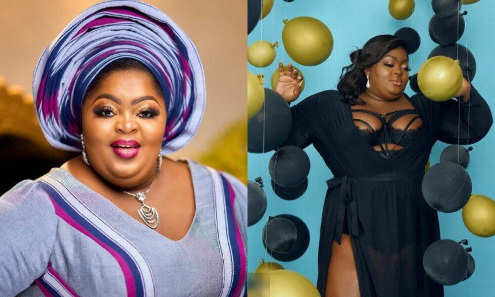 I-carry-this-body-unapologetically-Actress-Eniola-Badmus-brags.jpg