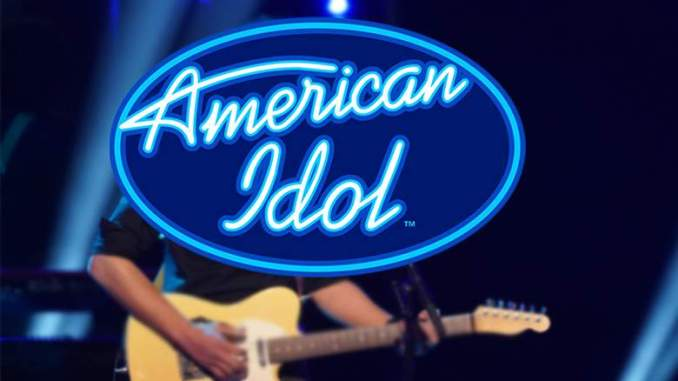Is There An Elimination on 'American Idol' Tonight?