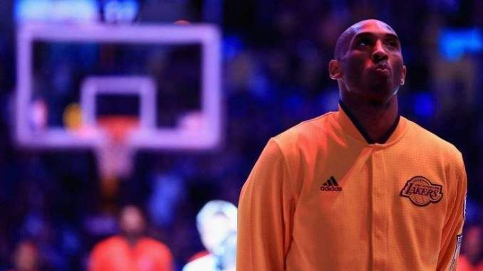 Jeanie Buss: Kobe to Clippers Was 'Very Possible'