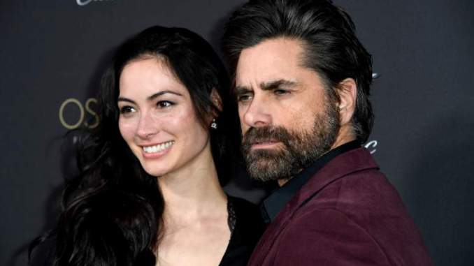John Stamos Wife: Who Is the Actor Married To?