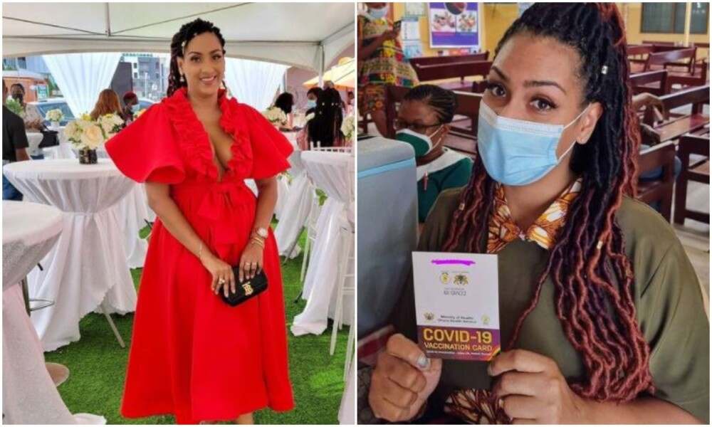 Juliet-Ibrahim-recounts-ugly-battle-with-COVID-19-as-she-receives.jpg