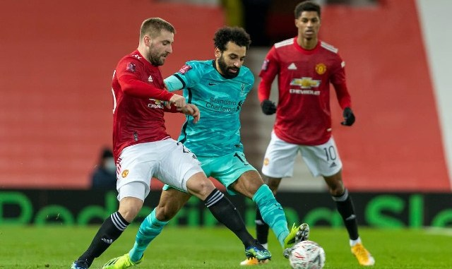 Manchester United, Liverpool and Chelsea among clubs to sign up to breakaway European Super League