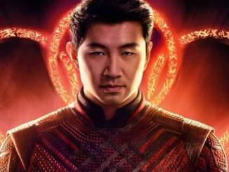 Marvel Offers First Look at 'Shang Chi' in Teaser Trailer