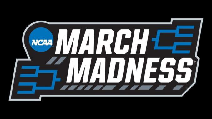 NCPA urges NCAA to consider holding March Madness without attendees due to coronavirus threat | Sports