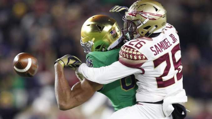 Packers Meet With Potential First-Rounder for Second Time: Report
