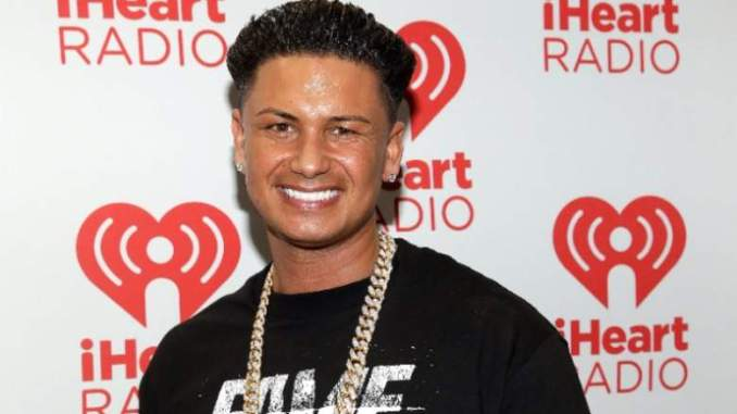 Pauly D Reveals Snooki Will 'Pop in' on 'Jersey Shore'