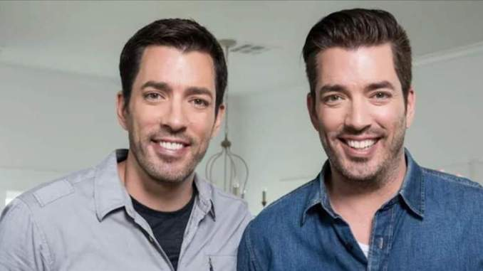 Property Brothers Star Reaches out to Fans Looking for Suggestions