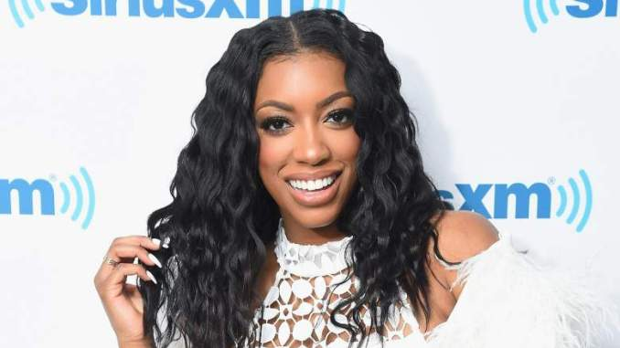 RHOA Porsha Williams Net Worth: 5 Fast Facts You Need to Know