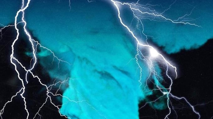 """RiFF RAFF & Yelawolf Join Forces On """"TURQUOiSE TORNADO"""""""