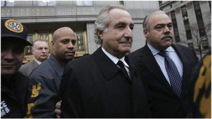 Ruth Madoff Now: Where Is Bernie Madoff's Wife Today?