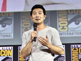 """""""Shang-Chi & The Legend Of The Ten Rings"""" Leak Reveals Plot Details & Costumes"""