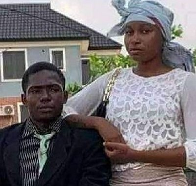 Shocker! Vehicle Knocks Groom Dead Just Two Hours To His Wedding In Nasarawa