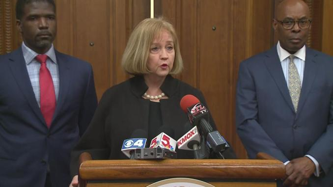 St. Louis sees its first case of COVID-19   Coronavirus