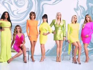 WATCH: Real Housewives of Beverly Hills Season 11 Trailer