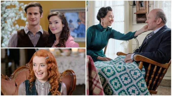WCTH Exec Teases Biggest Story Reveals for Sunday
