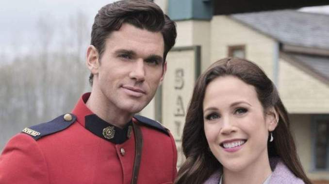 WCTH: Kevin McGarry on Nathan's Timing & Forgiveness