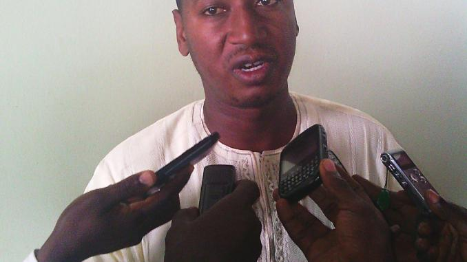 We'll avenge death of our members in South-East - Miyetti Allah