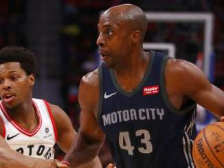 When Does Anthony Tolliver Make His Sixers Debut?