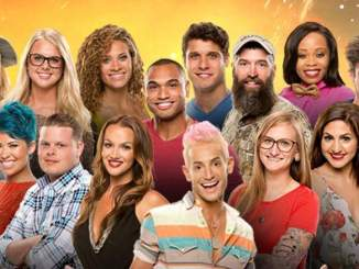 Why Did 'Big Brother 16' Disappear From Paramount+?