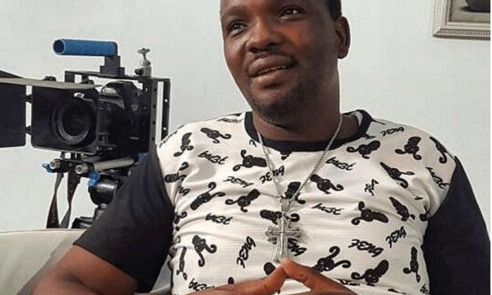Yomi-Fabiyi-embraces-Islam-after-being-dumped-by-British-wife.jpg