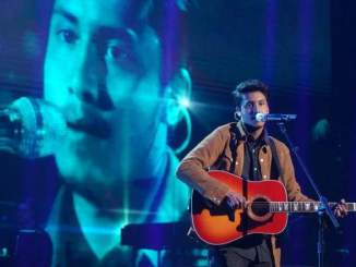 'American Idol' Fans Call Second Chance Results Unfair