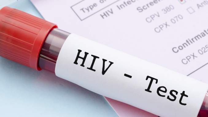 22,000 Nigerian children get infected with HIV yearly - UN