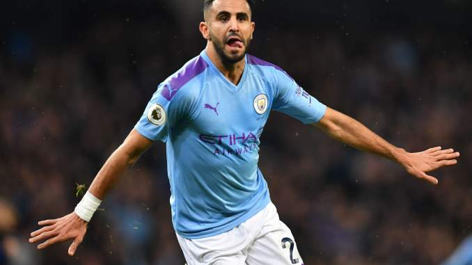 Champions League: Man City qualify for final, to face Chelsea, Real Madrid