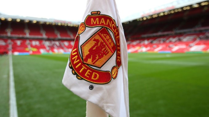 EPL: Man Utd releases statement after Liverpool match is postponed