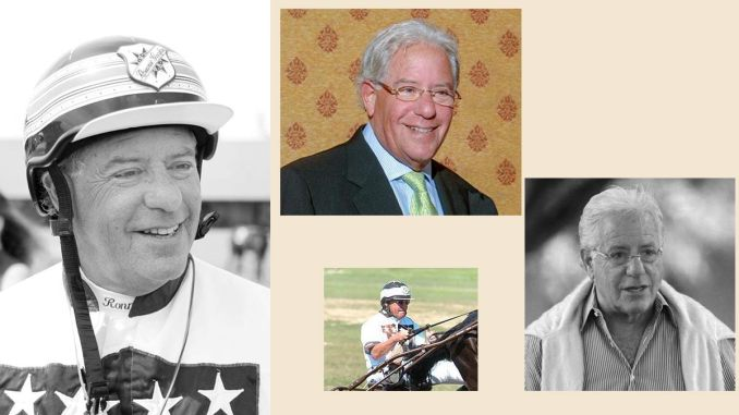 Hall of Fame Trainer Ron Gurfein's Cause of Death at 81