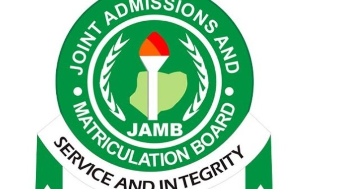 JAMB responds to allegations of profiling Baptist Girls' Academy
