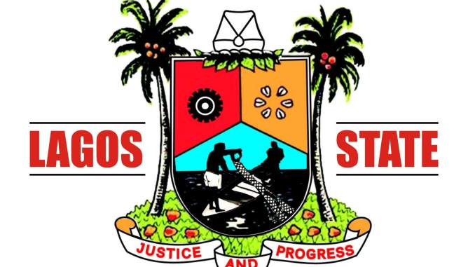 Lagos bans occupation of uncompleted buildings, gives owners ultimatum