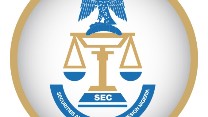 MBA Forex is Illegal, we warned Nigerians – SEC