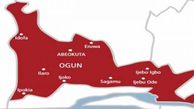 Ogun LG polls: OGSIEC demands N200,000 from candidates, ask officeholders to resign