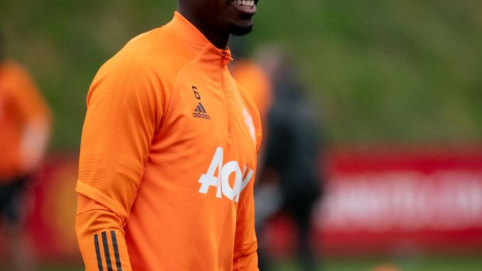 Pogba names two toughest opponents he ever faced