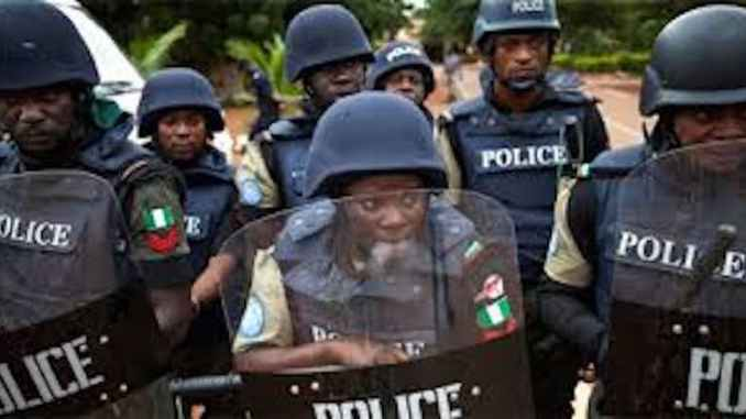 Police launch search for Yagba West Council Boss, as gunmen kill Kogi Commissioner