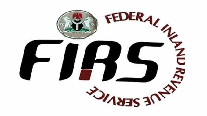 Public Notice: FIRS issues final warning  to tax defaulters
